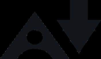 Ally Alternative Format Icon